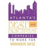 NABR Best and Brightest Atlanta - Media Relations by Axia Public Relations