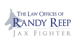 Reep Law Logo - Law Firm PR - Axia Public Relations