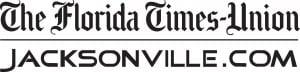 Florida Times-Union Logo - Axia Public Relations