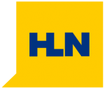 HLN Logo - Media Relations by Axia Public Relations