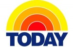 Today Show Logo - Media Relations by Axia Public Relations