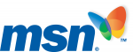 MSN Logo - Media Relations by Axia Public Relations