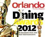 Restaurant Public Relations for Christinis in Orlando Florida