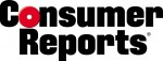 Consumer Reports - Axia Public Relations for Washington Accounting Services