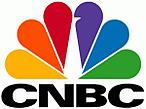 cnbc-logo-150x112