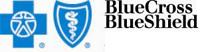 Blue Cross Blue Shield of Florida