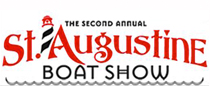 St. Augustine Boat Show