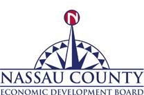 Nassau County Economic Development Board