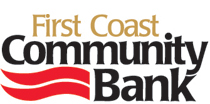 First Coast Community Bank