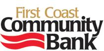 First Coast Community Bank