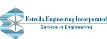 Estrella Engineering