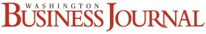 Washington Business Journal - Media Relations by Axia Public Relations