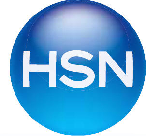 Home Shopping Network Logo - Media Relations for Thermscrub by Axia Public Relations