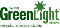 Fidelity Green