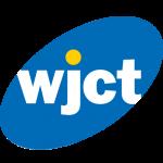 WJCT Logo - Axia Public Relations