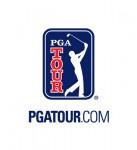 PGATOUR.Com Logo - Media Relations by Axia Public Relations