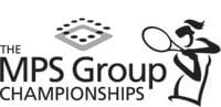 MPS Championships Logo