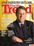 Florida Trend Magazine - Axia Public Relations