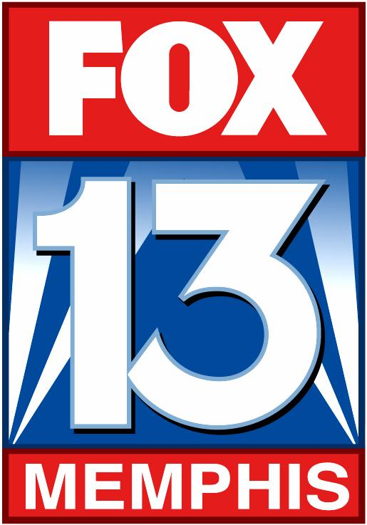 FOX13_Memphis_Logo