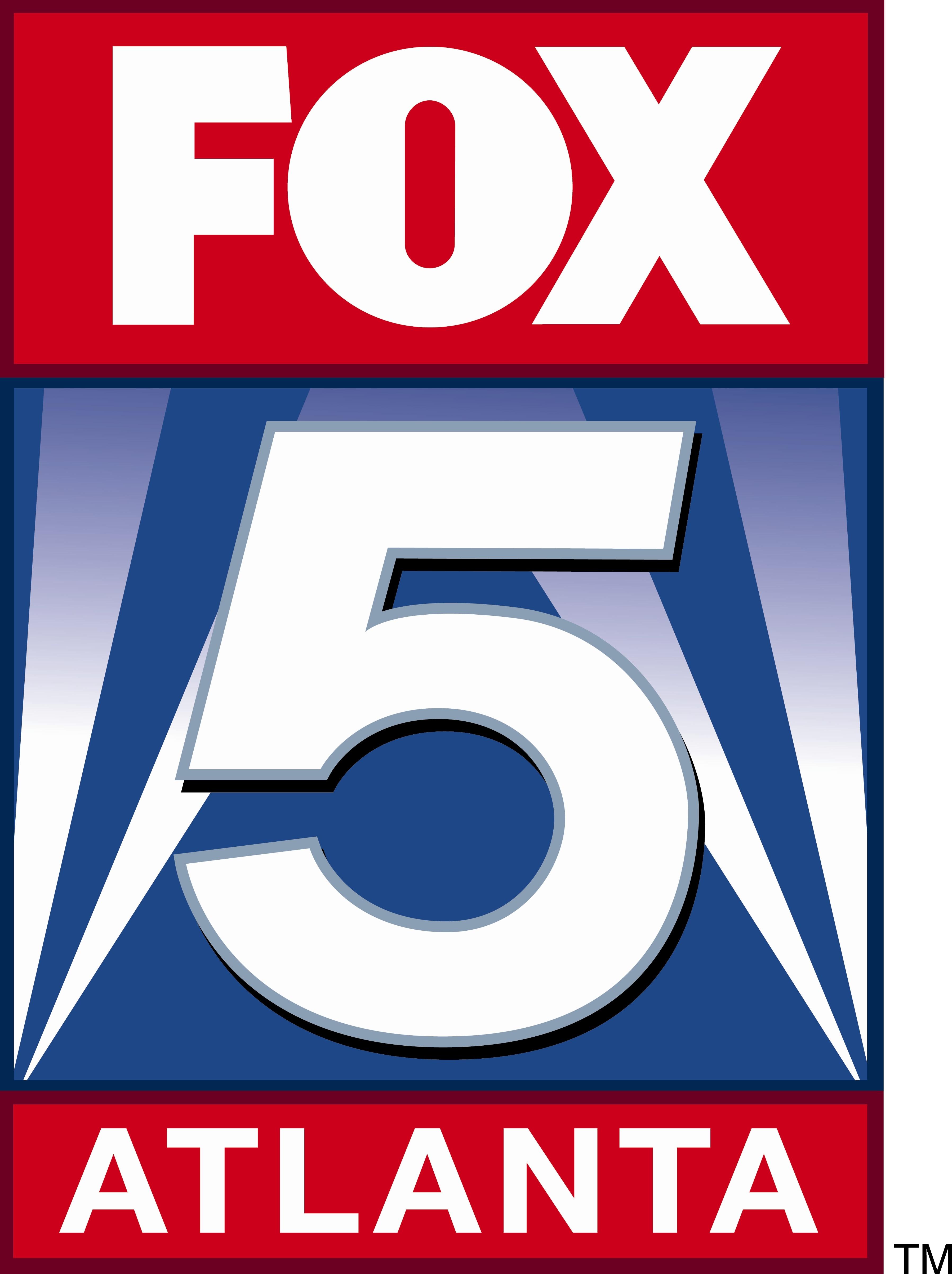 Fox_5_Atlanta