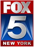 fox5ny-logo-1