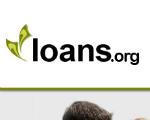 loans-thumb