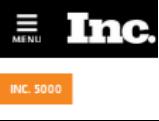 inc-500-thumb