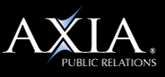 axia_temp_logo