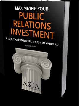 public-relations-invetmentTHUMB_(2)