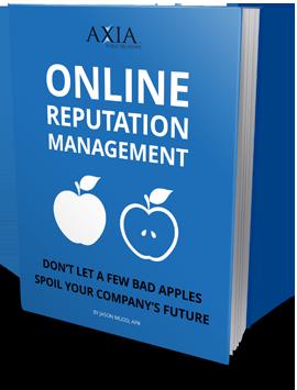 online-reputation-managementTHUMB