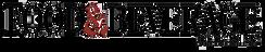 FoodBeverageMagazine_logo