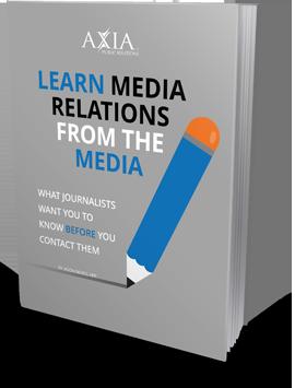 learn-media-relationsTHUMB