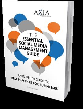 social-media-managementTHUMB