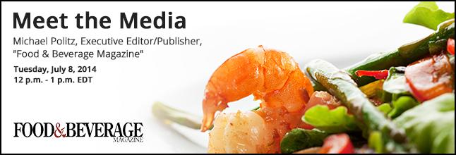 meet_the_media_linkedin_final