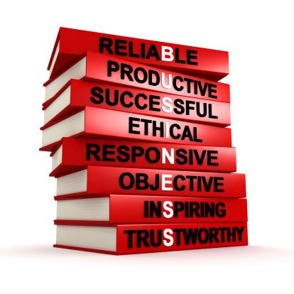 Public_relations_ethics_Think_Stock.com
