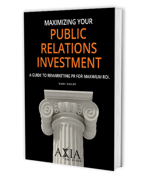 maximizing_your_public_relations_investment