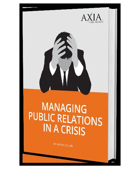 managing_public_relations_crisis