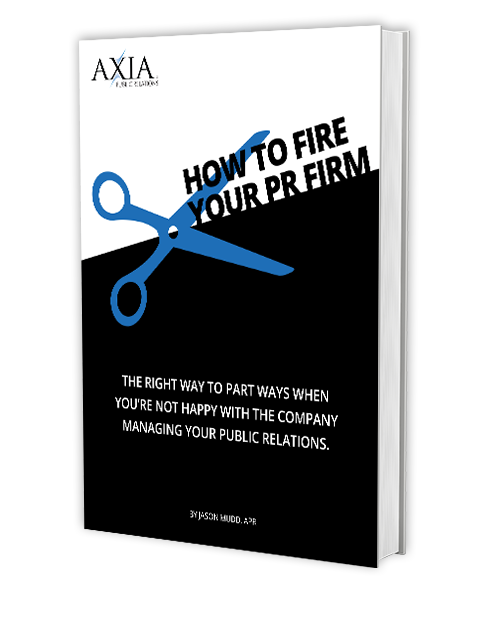 how_to_fire_your_pr_firm