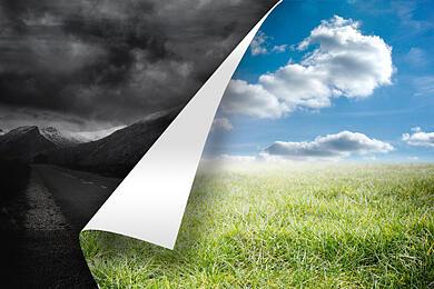 axia pr, minimizing impact of company mistake
