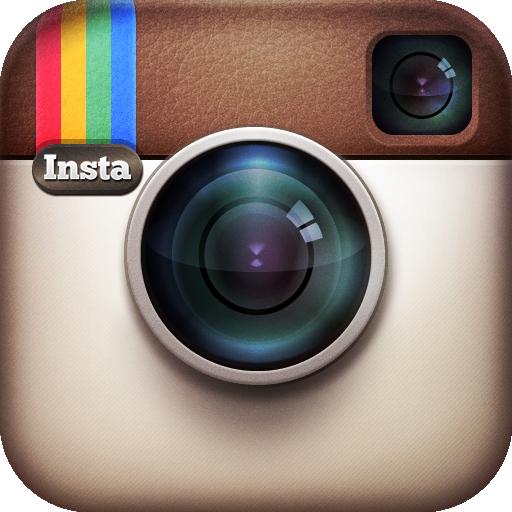 Instagram Axia PR