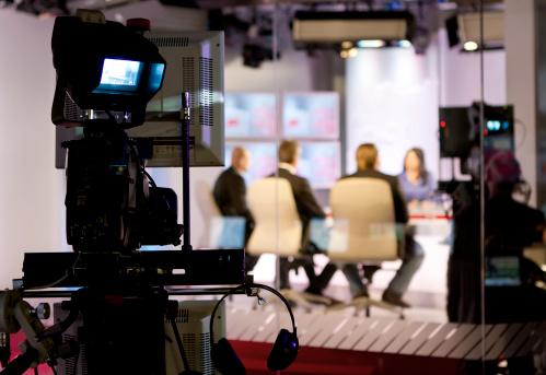 Axia PR media coverage
