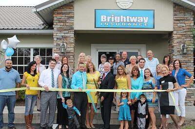 brightway-insurance-location-opening