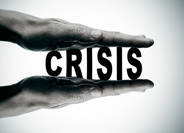 CrisisPoint will help minimize the damage from a public relations crisis.