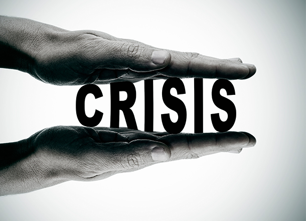 CrisisPoint will help your company go through any type of public relations crisis.