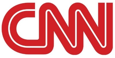 Cnn-logo-11-048965-edited