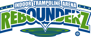 Rebounderz Franchise and Development, franchisors of Rebounderz Indoor Trampoline Arena, is a fast growing family entertainment center franchise. It has big plans for national franchise expansion. Click for the PR case study.