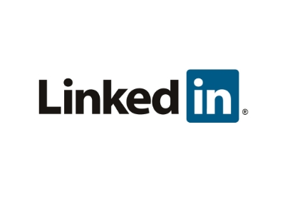 How to build a LinkedIn profile and use it to your advantage