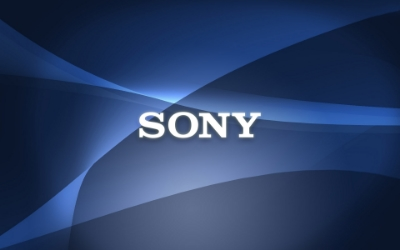 Abstract-Light-Sony-Logo-Wallpaper-4875-041034-edited