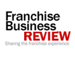 Franchise Review