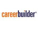 CareerBuilderThumb